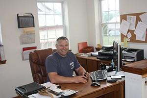 Wysocki Electric Generator Installation South Jersey 2 - About Us