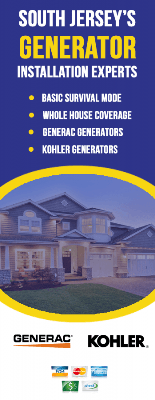 south-jersey-generator-installation-experts-sidebar-graphic-350x900