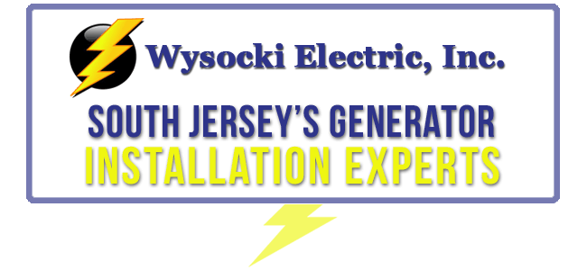 Wysocki Electric Contractor South Jersey