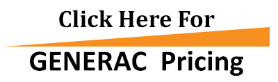 click here for generac pricing 2 - Home